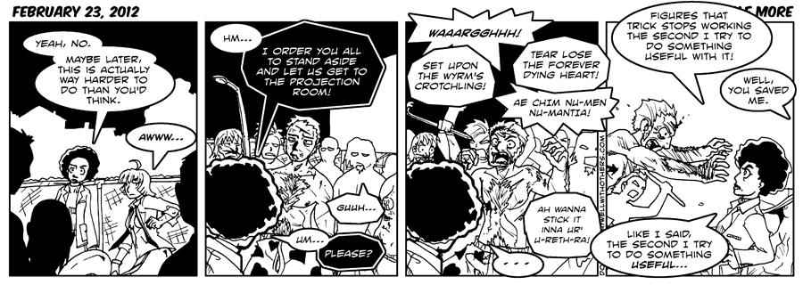 comic-2012-02-23-pwc-0145.png