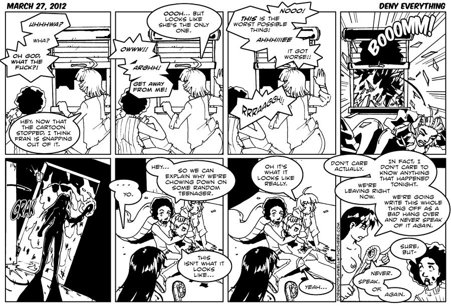 comic-2012-03-27-pwc-0153.png