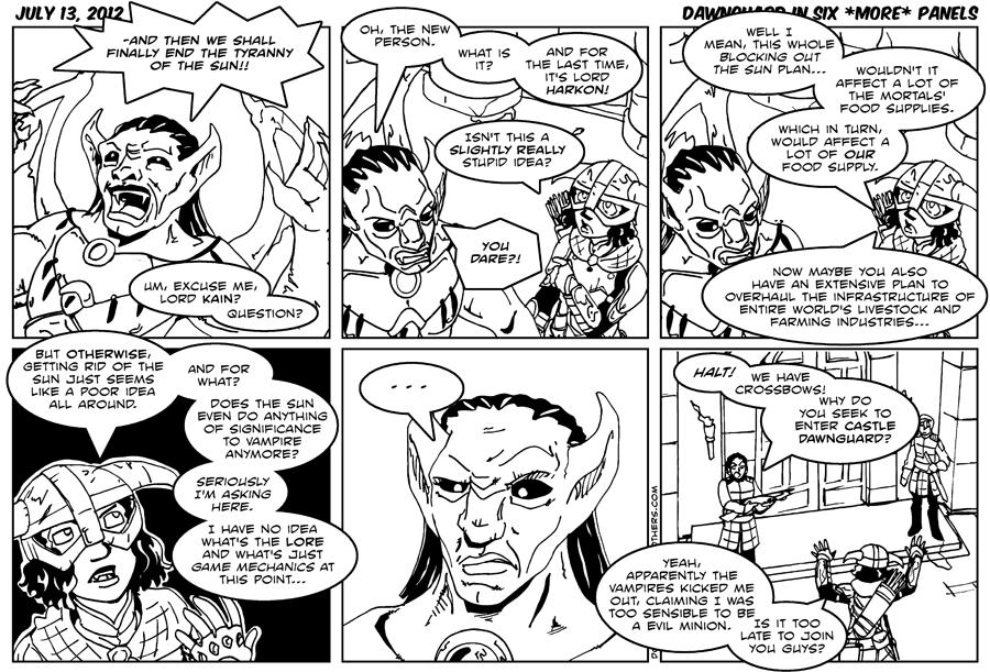 comic-2012-07-13-pwc-0180.png