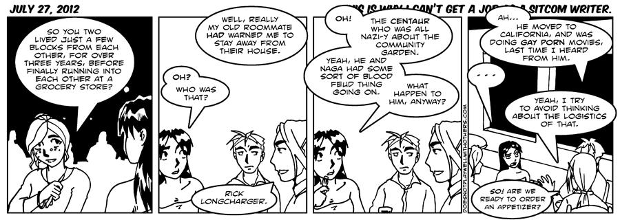 comic-2012-07-27-pwc-0183.png