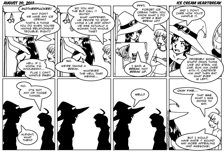 comic-2012-08-20-pwc-0189.png