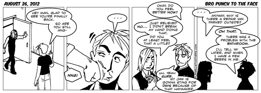 comic-2012-08-27-pwc-0190.png