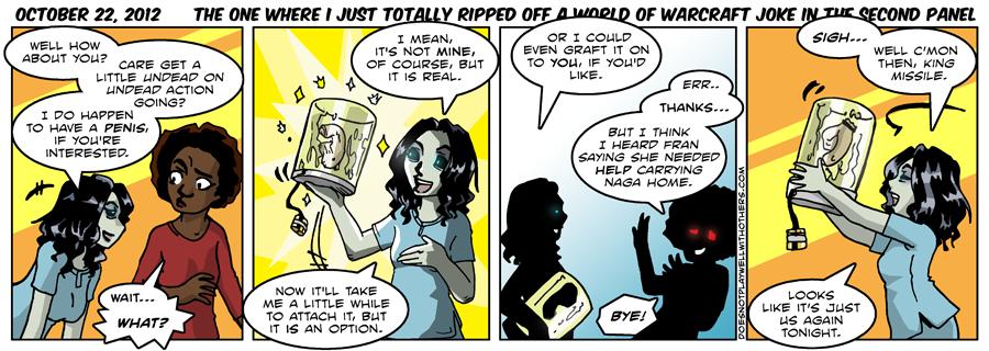 comic-2012-10-22-pwc-0200.png