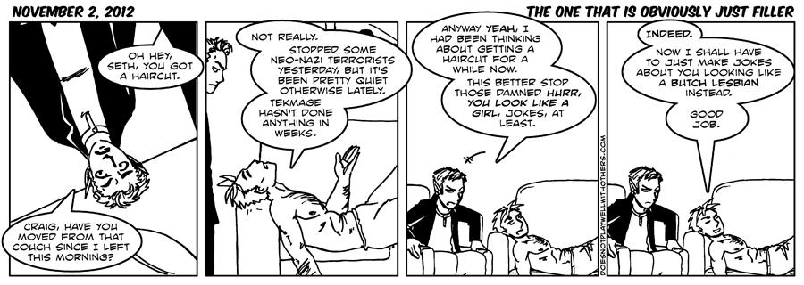 comic-2012-11-02-pwc-0203.png