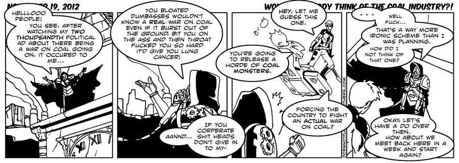 comic-2012-11-20-pwc-0206.png