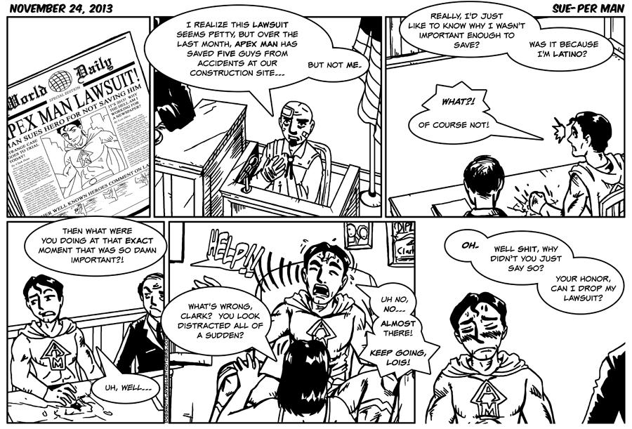 comic-2013-11-24-pwc-214.png
