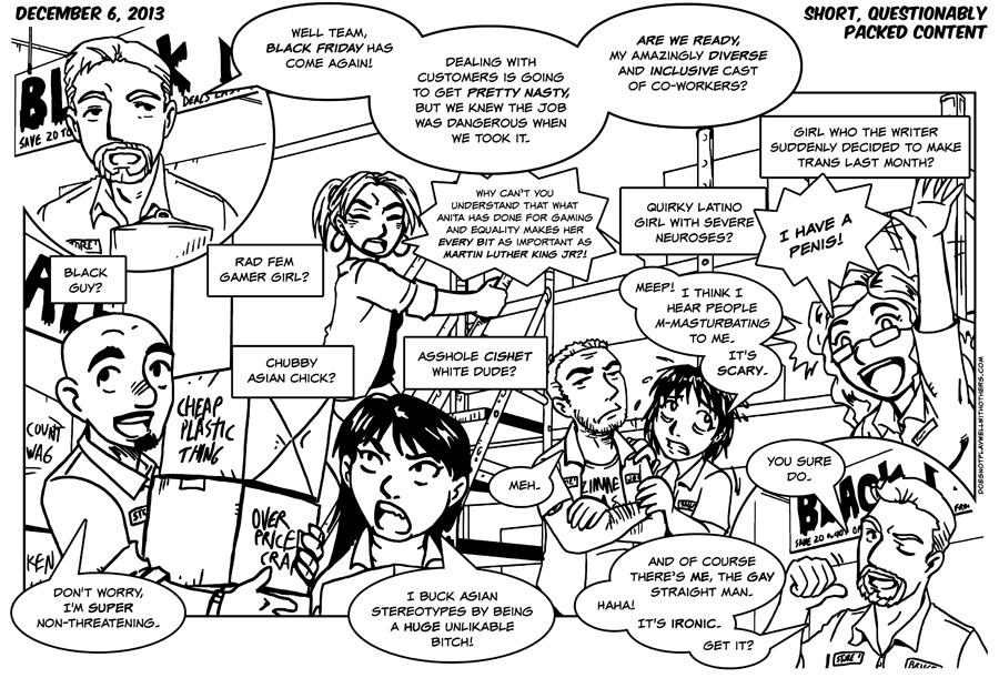 comic-2013-12-07-pwc-215.png