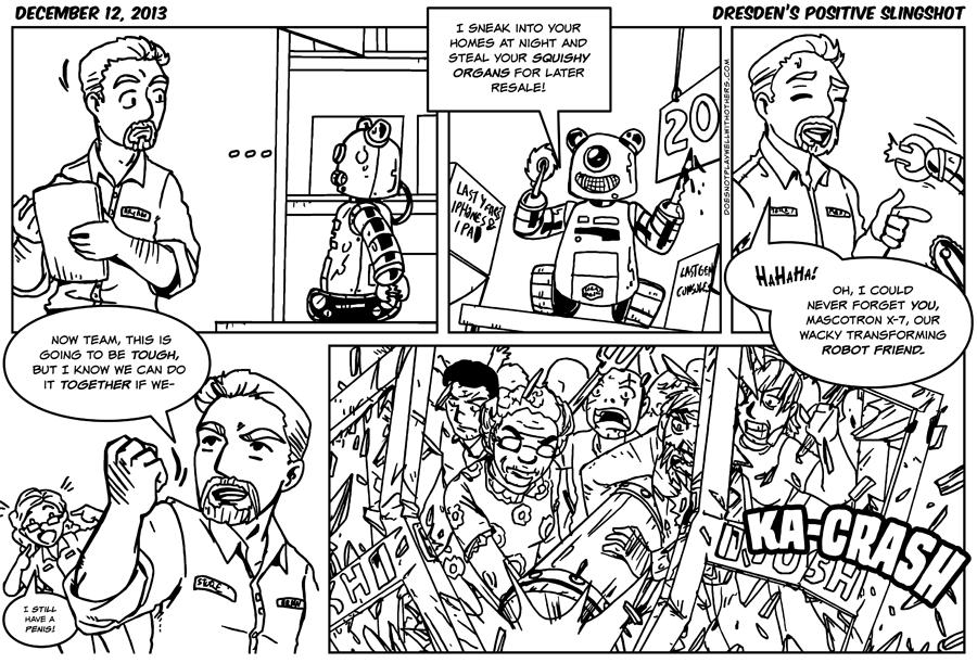 comic-2013-12-15-pwc-216.png