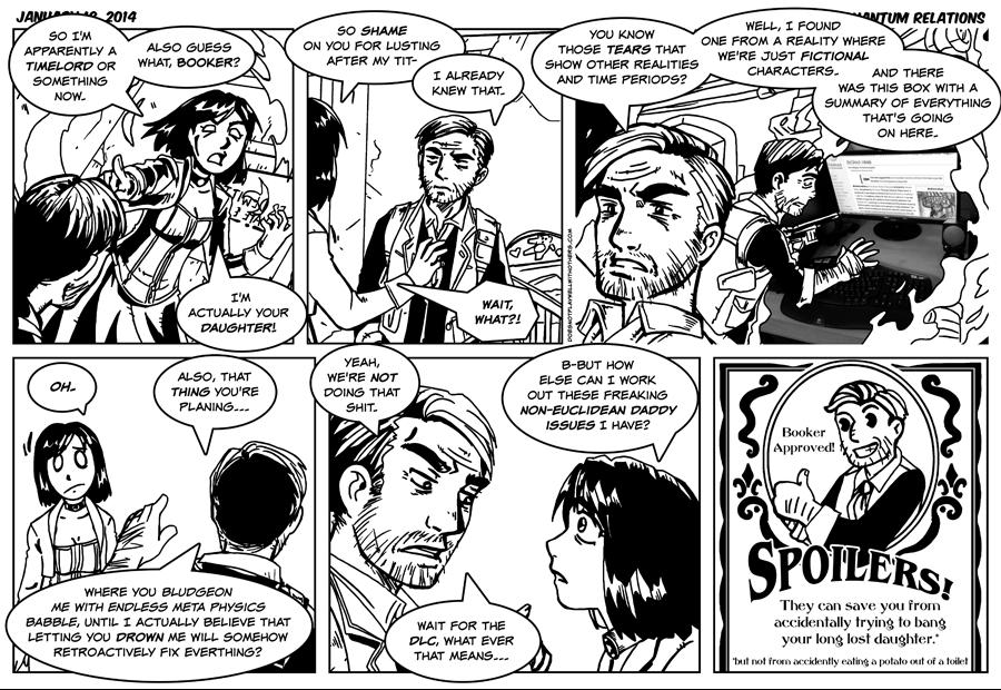 comic-2014-01-18-pwc-219.png