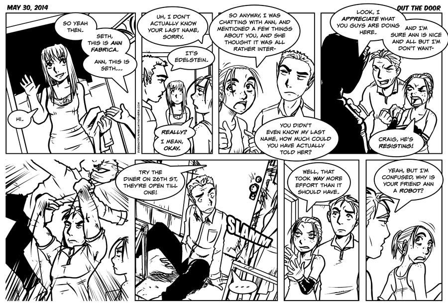 comic-2014-05-31-pwc-234.png