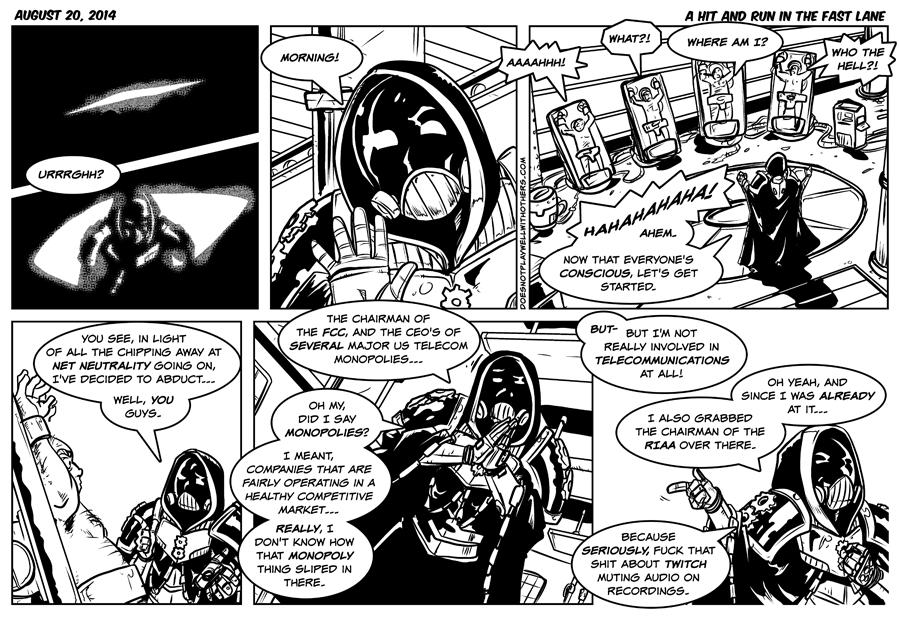 comic-2014-08-21-pwc-241.png