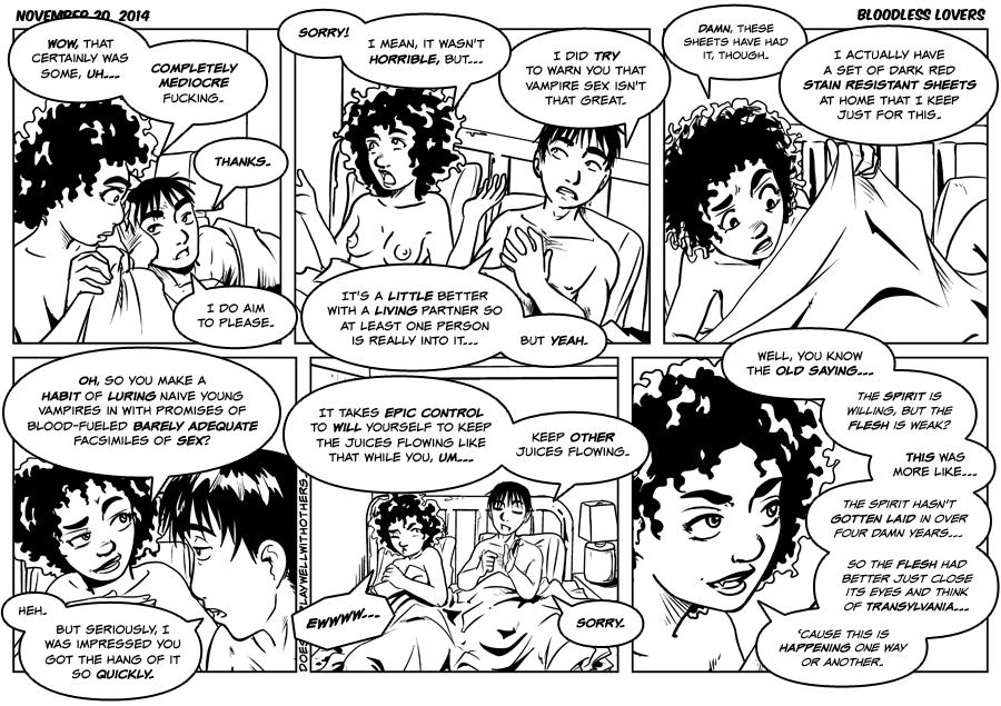 comic-2014-11-20-pwc-252.png